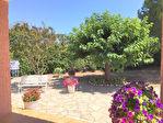 A vendre Vidauban jolie maison 5 pièces sur 1675 m² de terrain