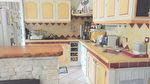 A vendre Taradeau vue panoramique Maison traditionnelle de 116 m² et dépendance 3 piéces 50 m² sur 2300 m² de terrain