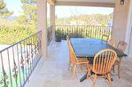 A vendre Lorgues Maison offrant de belles prestations 143 m² 4 pièces sur 626 m² de terrain avec piscine
