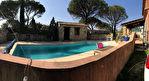 VIDAUBAN MAISON 4 pièce(s) 103 m2 sur 1200m² de terrain avec piscine