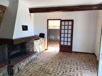Maison Brignoles 4 pièce(s)