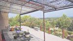 Maison 150m² cadre campagne Les Arcs 5 pièces vue magnifique avec 4000 m² de terrain avec piscine