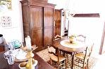 A vendre Maison Lorgues 4 pièce(s) 127 m2 sur 2002 m² de terrain avec studio indépendant