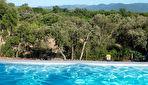 Maison Le Luc en provence 8 pièce(s) 220 m2 sur 8500 m²avec piscine