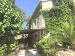 A vendre au Cannet Des Maures, belle maison de type 6 pièce(s) de 170 m2 avec dépendance.