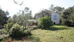 A vendre maison Gareoult 5 pièce(s) 108 m2