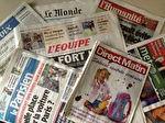 Fonds de commerce à vendre Presse fdj papeterie dans un village touristique du var