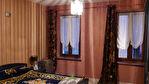 Maison de village à vendre à La Roquebrussanne 4 pièce(s) 120 m2 avec garage