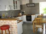 A vendre Trans en Provence Secteur calme Maison de caractère type 5 pièces avec grand garage et cave