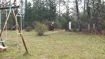 A vendre maison à CAMPS LA SOURCE 3 pièces 80 m² sur 4875 m² de terrain clos avec piscine  spa et sauna