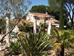 Villa Vidauban 4 pièce(s) + 2 dépendances - Secteur calme et résidentiel