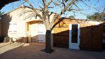 A vendre Maison type 6  de 200 m² à  Flassans Sur Issole sur un terrain de 1200 m² avec piscine