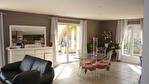 Gareoult à vendre maison type 5 de 166 m² avec une vue dominante piscine exposition sud