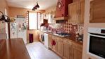 A  vendre LA ROQUEBRUSSANNE maison de  140m² type 5 exposée sud, sur 547M²  de terrain plat et clôturée