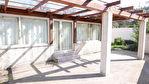 A vendre Maison type 6 (119 m² ) sur la commune de  Rocbaron sur un terrain de 760 m²
