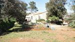 A vendre à Gareoult maison 105 m2 sur 1650 m² de terrain