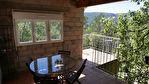 A vendre sur la commune de Neoules Maison type 6 (170 m2) sur un terrain de 4740 m²  avec piscine