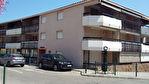 Appartement Sainte Maxime 2 pièce(s) 25 m2