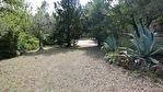 A vendre NEOULES, jolie maison type 5 de 111m² avec piscine sur 2560m² de terrain  superbement arboré.