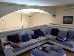 Maison Vidauban 6 pièce(s) 340 m2 sur 3500 M² de terrain
