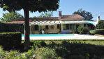 A vendre Le Muy  au calme proche commodités maison 5 pièces de 180 M² sur 2168 M² de terrain clos