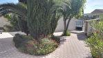 A vendre maison Le Luc de type 4 pièce(s) de 93 m2 sur 456 M² de terrain plat avec garage et piscine