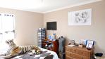 A vendre Maison 95 m² de type 4  sur la commune de  Rocbaron sur un terrain de 1016 m²