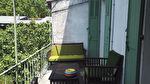 RARE Flassans Sur Issole maison de village traversante de type 7 pièce(s) de 181 m2 sur 529 M² DE TERRAIN PLAT