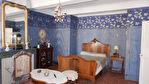 A vendre Gareoult maison de ville de plus de 200m² avec une remise de 140m²
