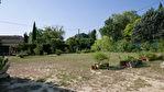 A vendre Maison 130 m2 dans un quartier calme de Gareoult sur un terrain piscinable de 1665 m²