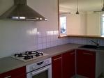 vente achat Maison t6 pièce(s) Brignoles 111 m2, dont 3 chambres en rdc avec jardin idéal profession libérale.