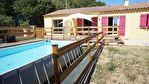 A vendre maison Besse Sur Issole 4 pièce(s) 93 m2