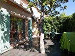 A vendre Le Luc maison de type 4 pièce(s) de 92 m2 avec piscine hors sol.