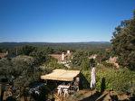 A louer belle villa t5 sur la VERDIERE