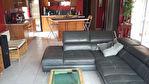 A vendre Maison Draguignan 10 pièce(s) 210 m2