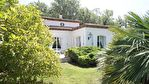 A vendre maison Gareoult 6 pièce(s) 176 m² sur 1650m²