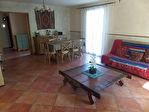 A Vendre Maison Vidauban 5 pièce(s) 105 m2