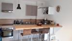 A vendre appartement Le Luc  type 2 pièce(s) 41m² avec terrasse et vue sur la campagne.