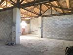 A vendre Vidauban hangar commercial de 194 M²  proche toutes commodités.