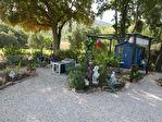 Gonfaron Maison type 3 avec jardin clos de 341 m².