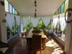 Maison Meounes Montrieux 5 pièce(s) 170 m2 cadre campagne sauvage