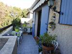 A vendre Vidauban Appartement type 3 pièce(s) 62 m2 avec balcon