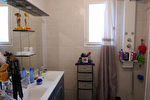 Neoules à vendre maison Type 4  avec piscine coeur du village
