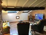 Maison Entrecasteaux 110 m2 meublé