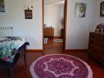 A VENDRE Maison Draguignan 5 pièce(s) 98 m2 plus 2 dépendances.