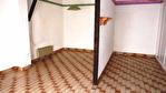 à vendre à Néoules une Maison de village type 2 pièce(s) de 60 m2 environ avec une cave