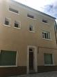 Appartement Meounes 3 pièce(s) 70 m2