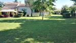 A vendre Le Muy maison 5 pièce(s) de 180 m2 sur 2168 M² de terrain avec piscine