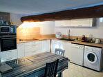 A vendre Les Arcs appartement atypique de type 3 pièces de 72 m² avec jolie terrasse