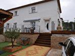 A vendre maison Sainte Anastasie sur Issole 3 pièce(s) 88 m2